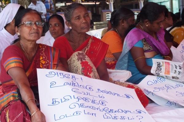 tamil-prisoners-release-demo