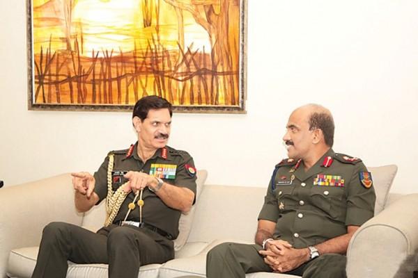 Gen Dalbir Singh Suhag -sri lanka (3)