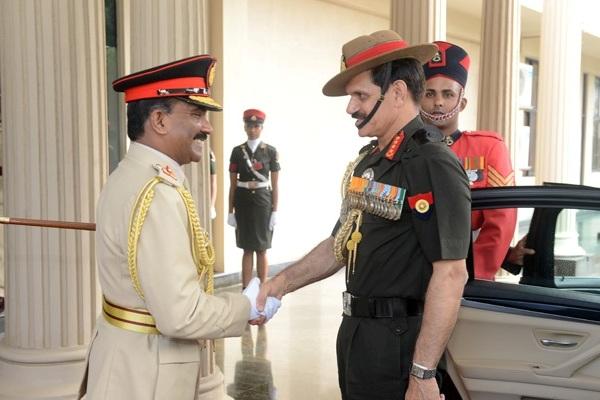 General Dalbir Singh  colombo (1)