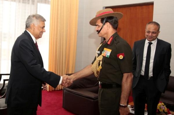General Dalbir Singh -ranil (1)