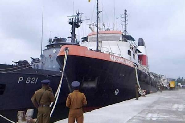 avant-garde-mahanuwara-ship