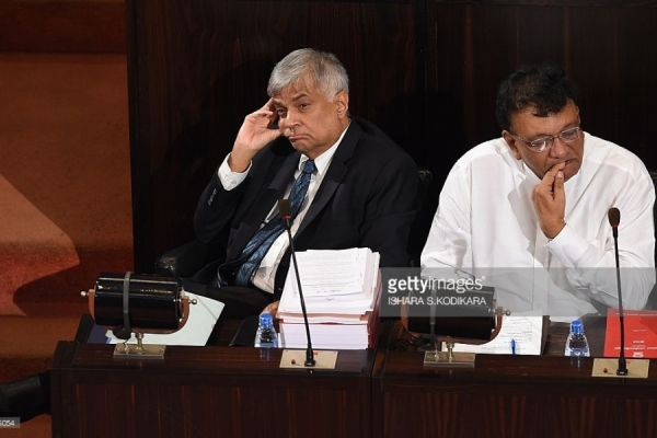 budget session (2)