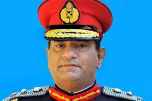 general jegath-jeyasoorya