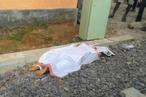 jaffna-student-sucide (1)