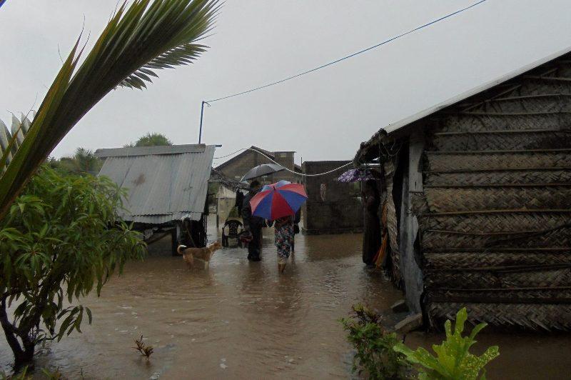 north-east-flood (3)