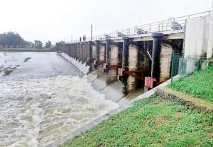 north-east-flood (5)