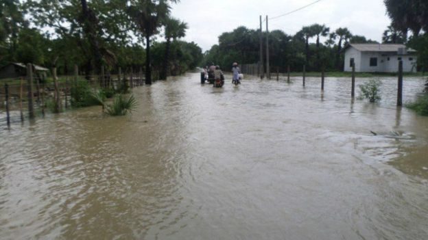 north-east-flood (6)