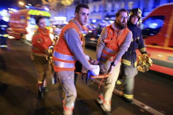 paris-attack-AP