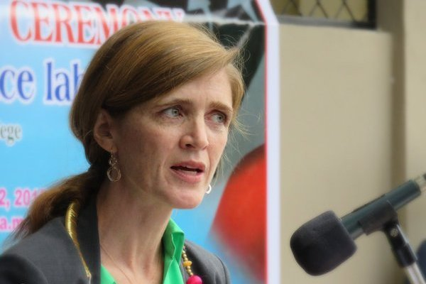 samantha power jaffna (1)