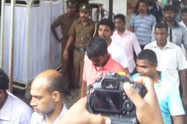 tamil-political-prisoners  (1)