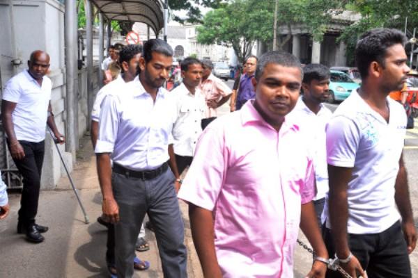 tamil-prisoners