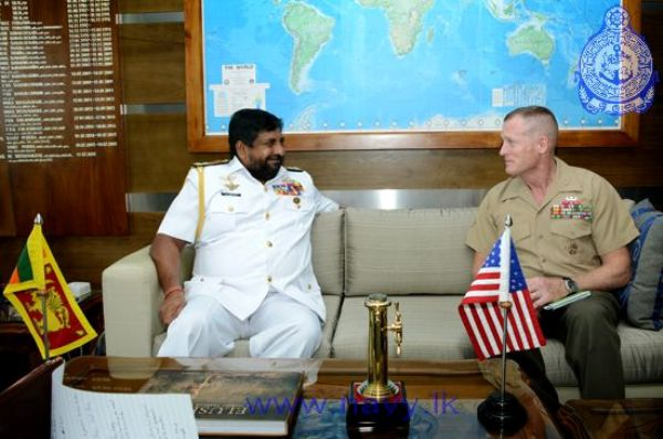 us-sl-navy-talks (1)