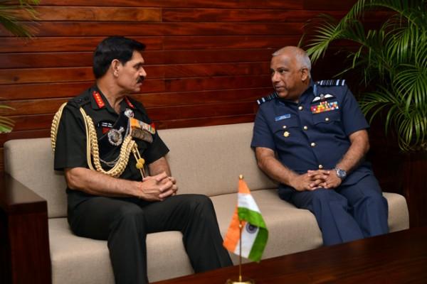 General Dalbir Singh- colombo (1)