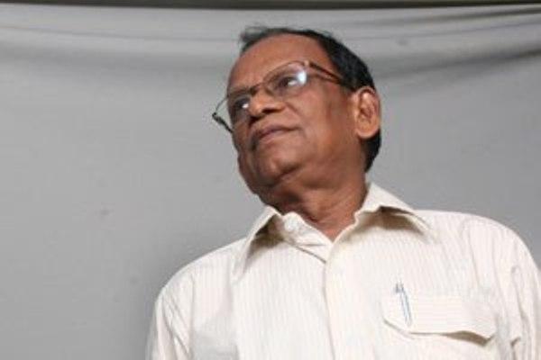 J-Prakasam