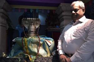 Srinivas (1)