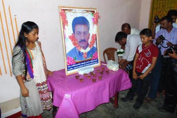 anniversary-sugirdharajan (1)