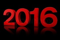 new-year-2016