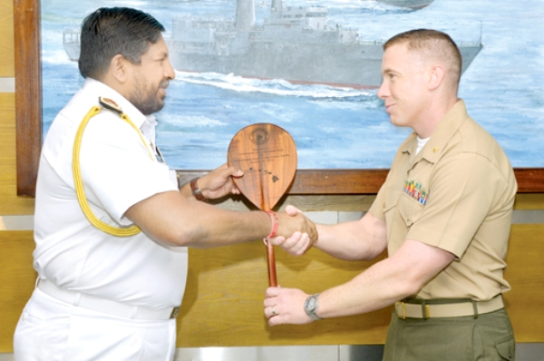 us-marine-colombo (1)