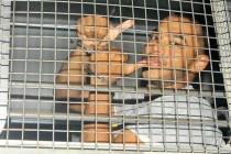 yoshitha-arrest- rajapaksha family (1)