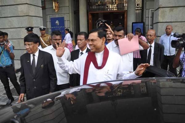 Basil-Rajapaksa-FCID