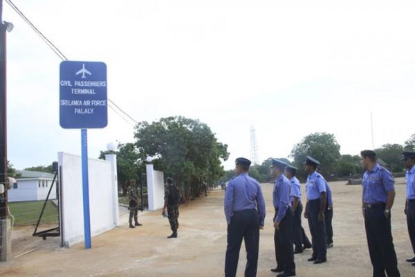 Passenger_Terminal-Palaly_Airport