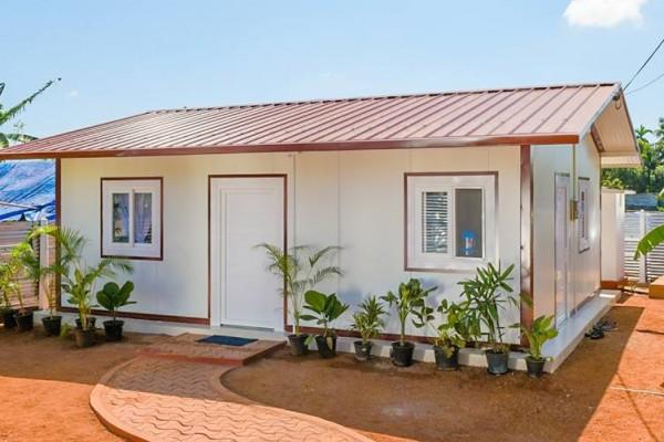 maithri-idp-jaffna (2)