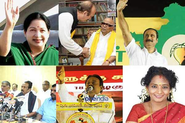 tn-party-leaders