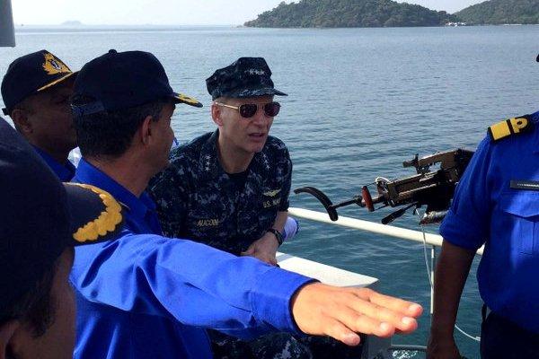 vice admiral Aucoin -us- trinco (1)