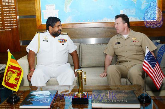 us-sl navy (1)