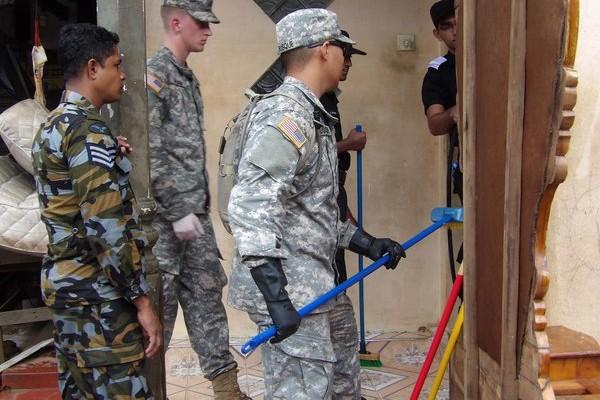 us-cadets (3)