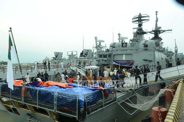 Bangladesh-aid (2)