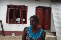 Ranjini Sudhan