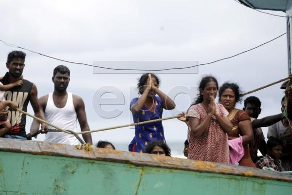 boat-tamils (4)