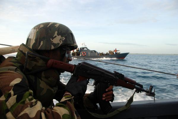 srilanka navy marrines (1)
