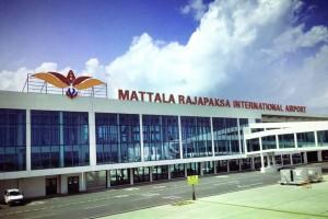Mattala-MRIA