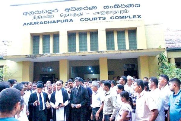 anuradhapura-court