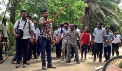 jaffna-university-clash (1)