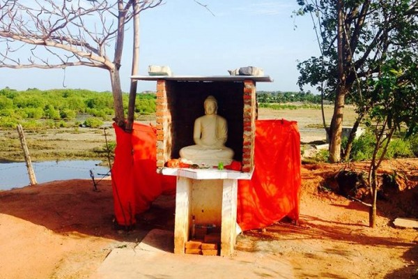 sampaltivu-budha-statue (2)