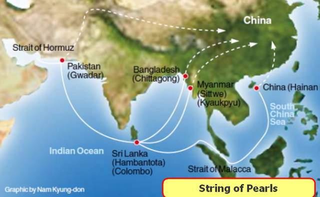 Map-Maritime-Silk-Road-China-2