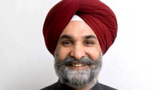 Taranjit-Singh-Sandhu