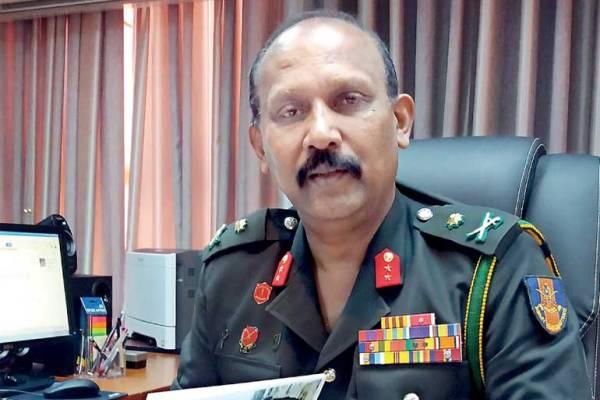 Maj.Gen_.Kamal-Gunaratne