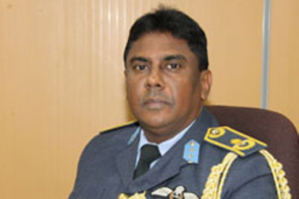 air_vice_marshal_jayampathy