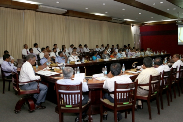 defence-ministry-meeting