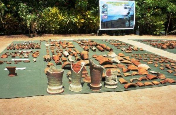 mannar-archeological-site-1