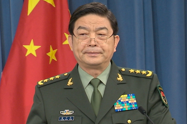 general-chang-wanquan