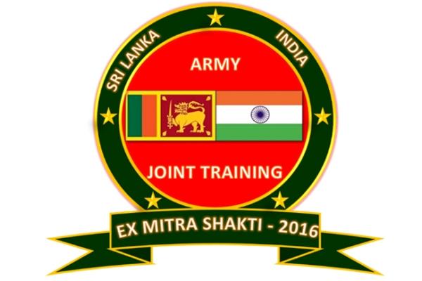 india_sri-lanka_joint_military_training_exercise