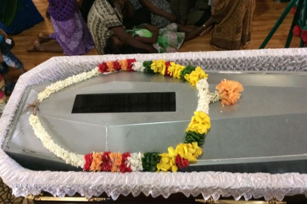 aswin-funeral-1