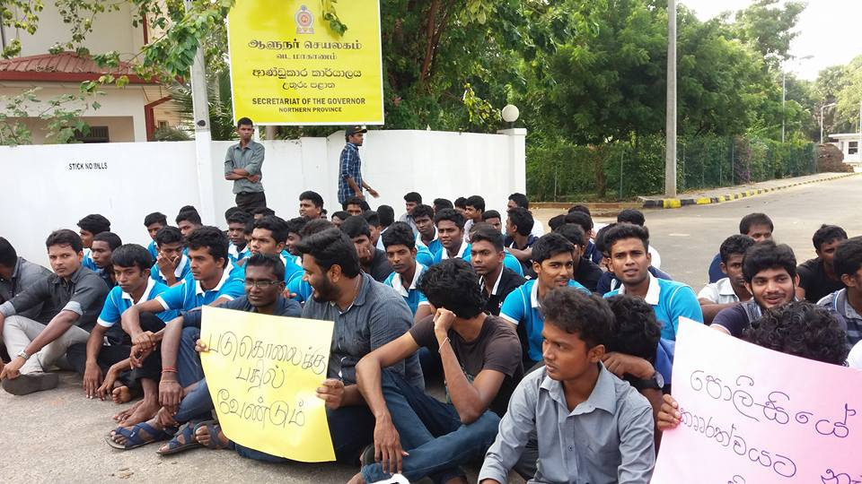 jaffna-students-protest-10