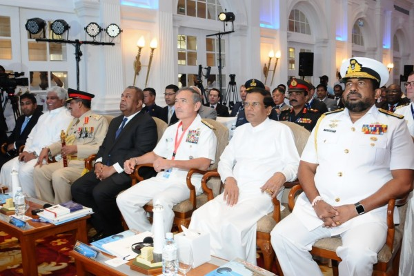 galle_dialogue_2016-3