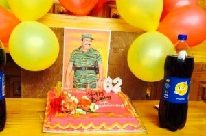prabhakaran-birthday-1